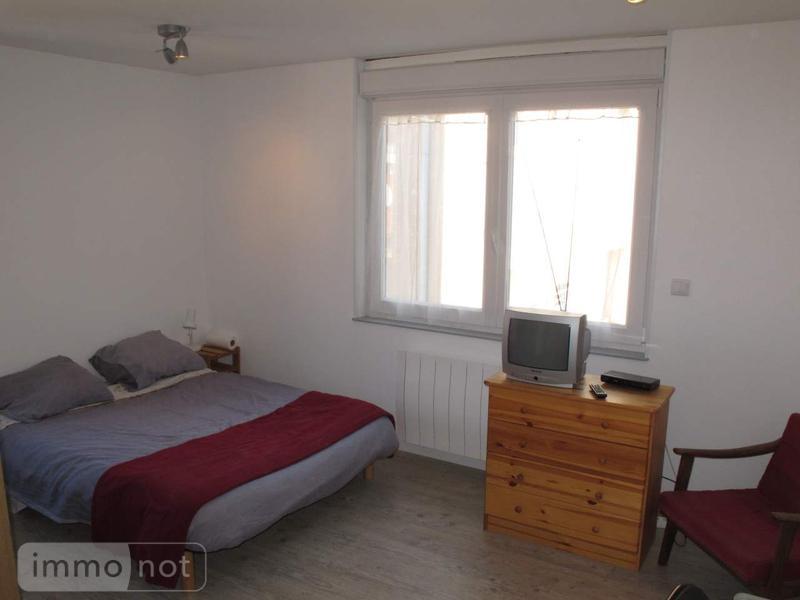 Immeuble de rapport a vendre Oyonnax 01100 Ain 350 m2  138000 euros