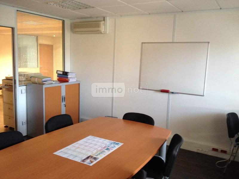 Divers a vendre Oyonnax 01100 Ain 104 m2  126000 euros