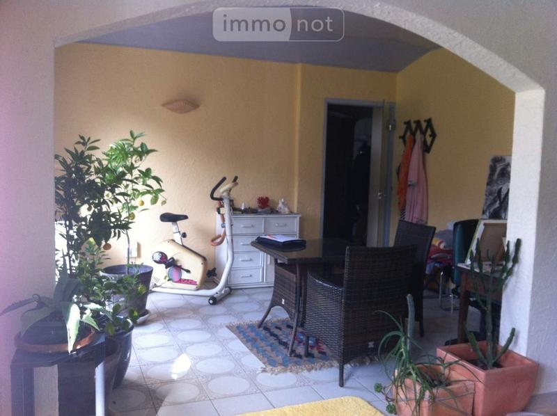 maison a vendre oyonnax. Black Bedroom Furniture Sets. Home Design Ideas