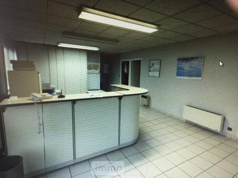 Divers a vendre Martignat 01100 Ain 4590 m2  1500000 euros