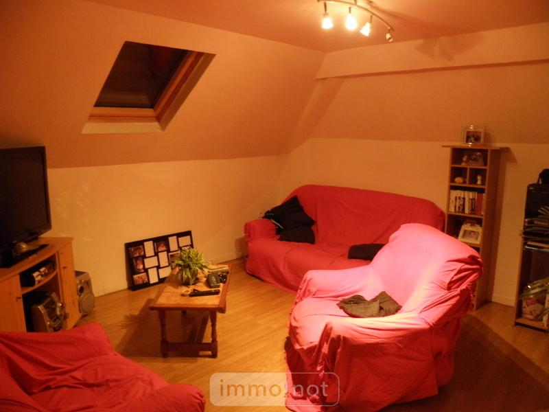 Immeuble de rapport a vendre Guise 02120 Aisne  163300 euros