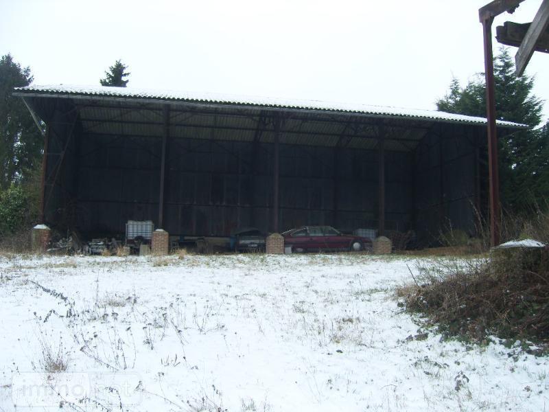 Divers a vendre Iron 02510 Aisne 209 m2  88900 euros