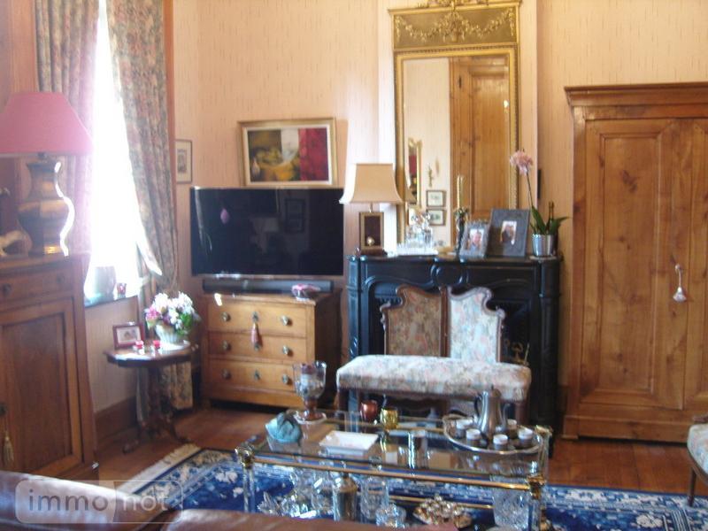 Maison a vendre Anzin 59410 Nord 330 m2 9 pièces 620000 euros
