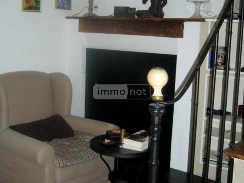 Maison a vendre Cormolain 14240 Calvados 240 m2 9 pièces 207372 euros