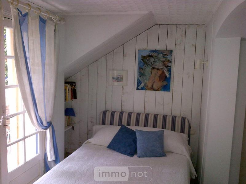 achat maison a vendre la rochelle 17000 charente maritime 200 m2 6 pi ces 780000 euros. Black Bedroom Furniture Sets. Home Design Ideas