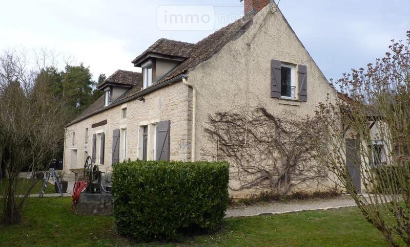 achat maison a vendre chalon sur sa 244 ne 71100 saone et loire 135 m2 5 pi 232 ces 230000 euros