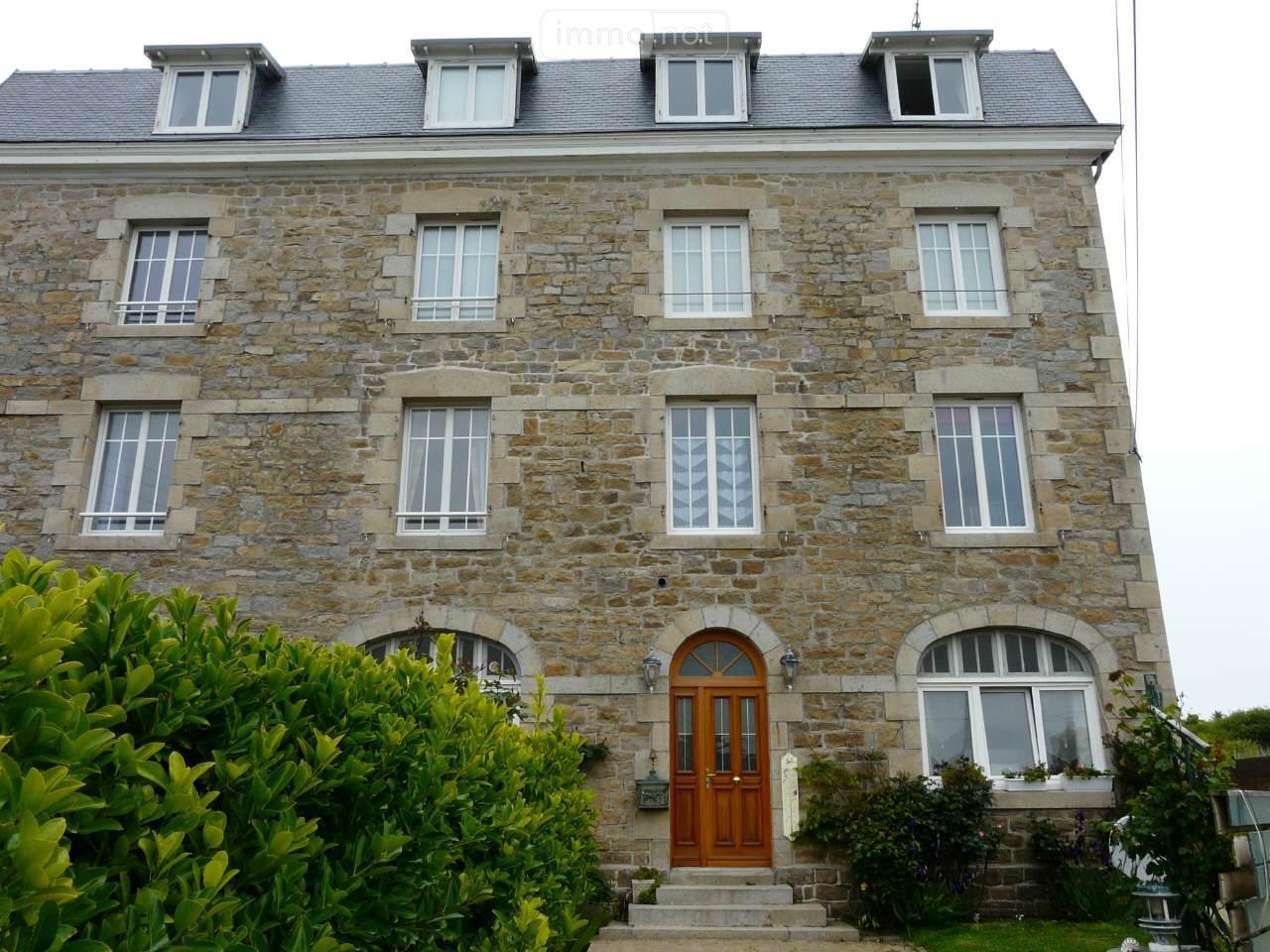 Appartement a vendre Pleumeur-Bodou 22560 Cotes-d'Armor 25 m2 2 pièces 83772 euros
