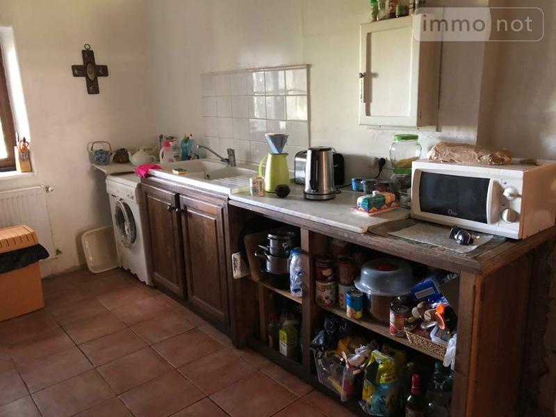 Maison a vendre Mussidan 24400 Dordogne 145 m2 7 pièces 260000 euros