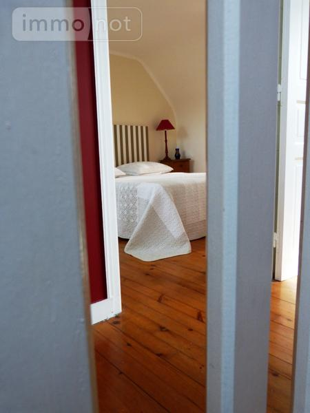Maison a vendre Dinéault 29150 Finistere 75 m2 3 pièces 374760 euros