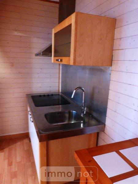 Appartement a vendre Quimper 29000 Finistere 45 m2 2 pièces 146840 euros