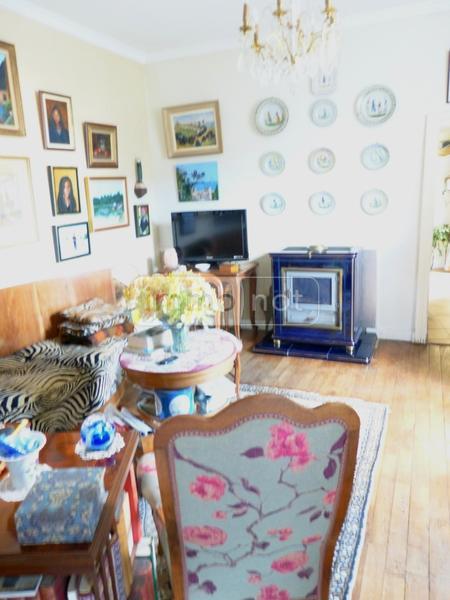 Maison a vendre Quimper 29000 Finistere 125 m2 6 pièces 260800 euros