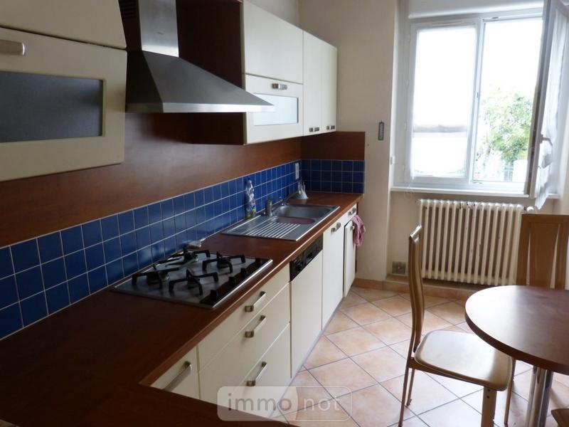 Maison a vendre Quimper 29000 Finistere 90 m2 4 pièces 229720 euros