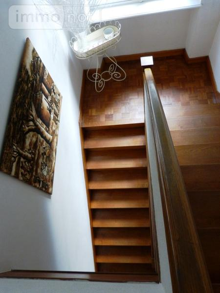 Maison a vendre Quimper 29000 Finistere 175 m2 6 pièces 265980 euros