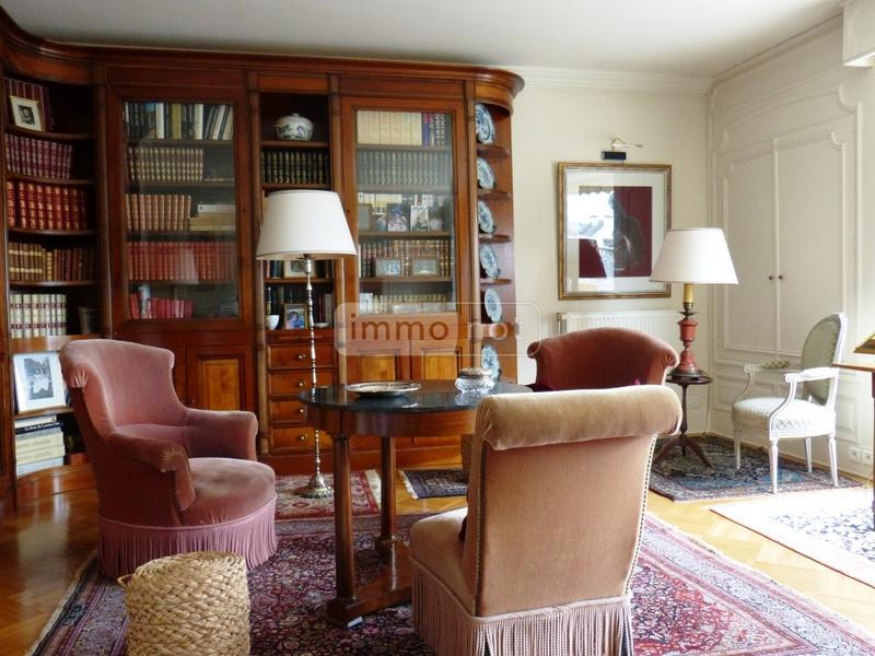 Appartement a vendre Quimper 29000 Finistere 162 m2 6 pièces 284622 euros