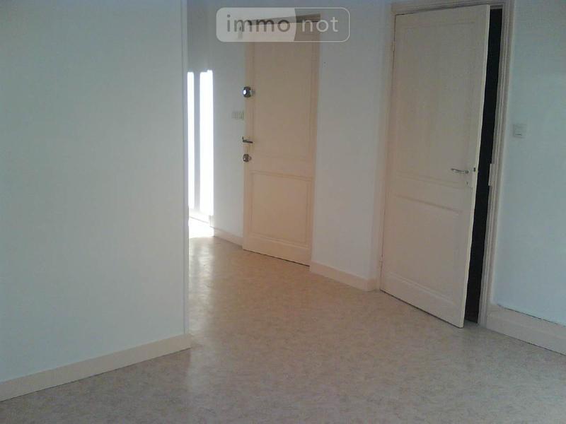 Immeuble de rapport a vendre Commune non précisée 29 Finistere  171322 euros