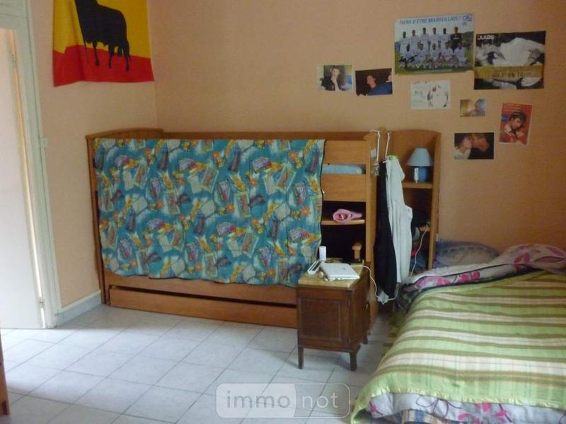 Maison a vendre Châteaulin 29150 Finistere 68 m2 3 pièces 94058 euros