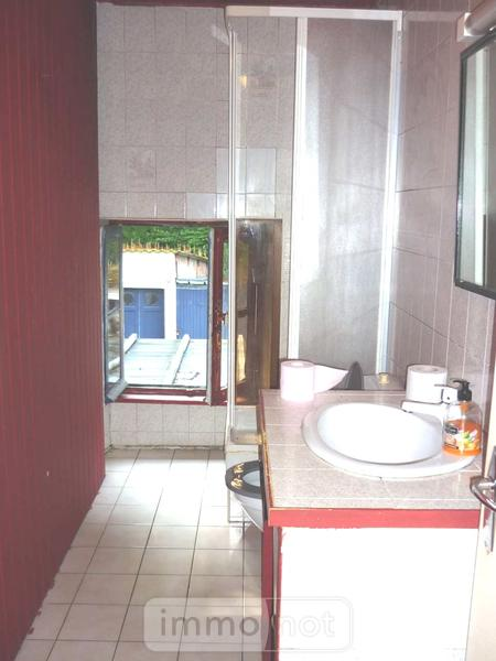 Divers a vendre Châteaulin 29150 Finistere  238272 euros