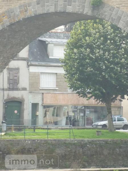 Divers a vendre Châteaulin 29150 Finistere  114672 euros