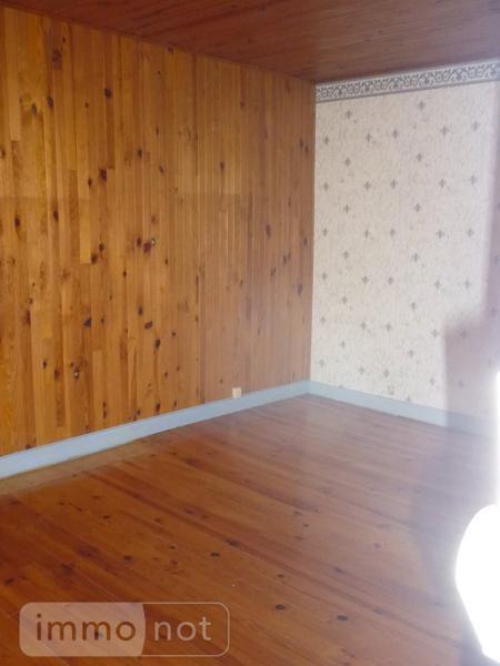 Maison a vendre Commune non précisée 29 Finistere 4 pièces 74080 euros
