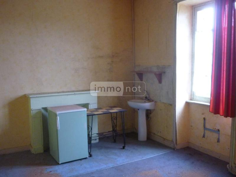 Divers a vendre Châteauneuf-du-Faou 29520 Finistere  22400 euros