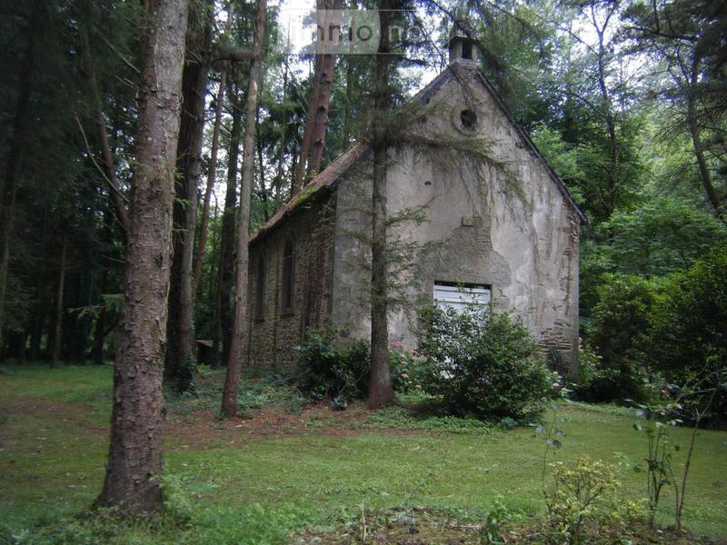 propriete a vendre Pleyber-Christ 29410 Finistere 440 m2 10 pièces 485472 euros