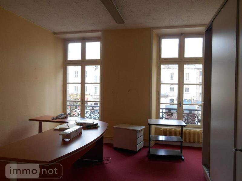 Divers a vendre Morlaix 29600 Finistere 300 m2  186772 euros