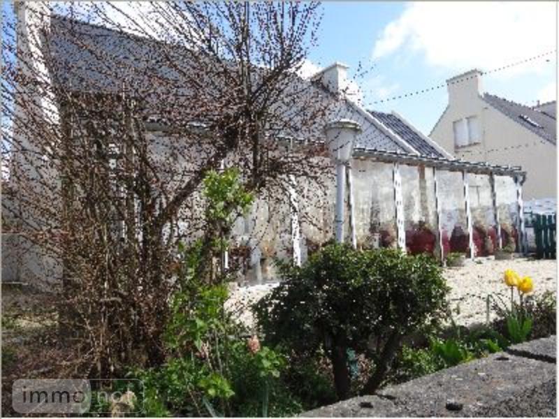 Maison a vendre Plougoulm 29250 Finistere 4 pièces 145553 euros