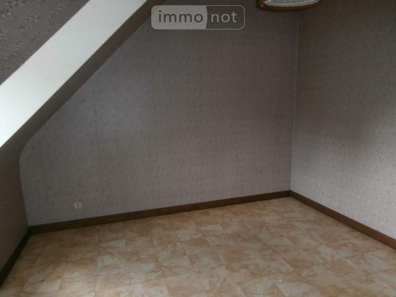 Maison a vendre Bénodet 29950 Finistere  477000 euros