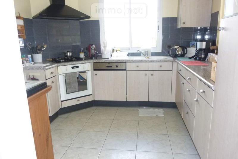 Maison a vendre Pavie 32550 Gers 145 m2 6 pièces 320500 euros