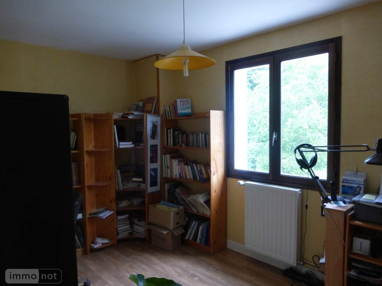 Maison a vendre Auch 32000 Gers 200 m2 8 pièces 228000 euros