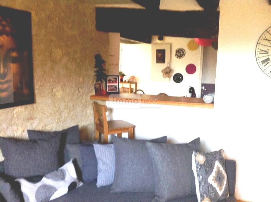 Location appartement Auch 32000 Gers 55 m2 2 pièces 350 euros