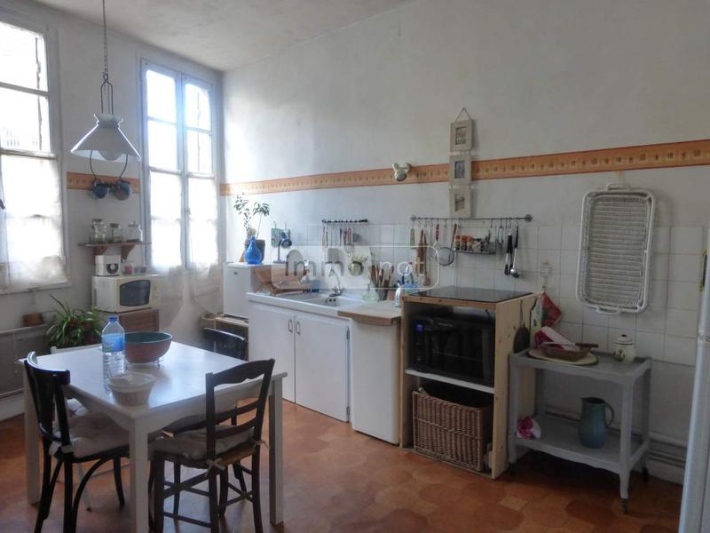 Immeuble de rapport a vendre Auch 32000 Gers 220 m2  180055 euros