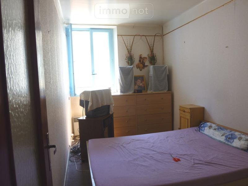 Maison a vendre Plaisance 32160 Gers 152 m2 7 pièces 83772 euros