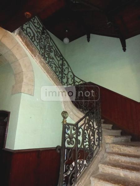 Appartement a vendre Auch 32000 Gers 78 m2 3 pièces 76500 euros
