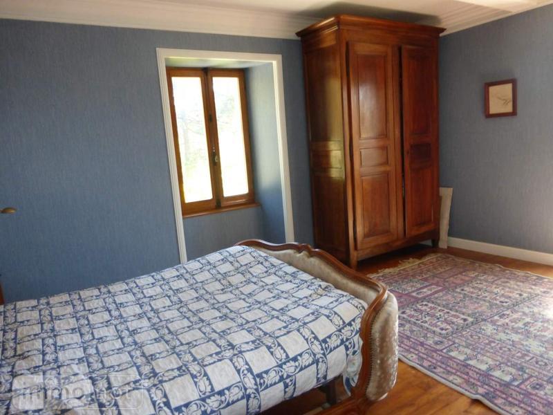 Maison a vendre Auterive 32550 Gers 238 m2 10 pièces 380000 euros