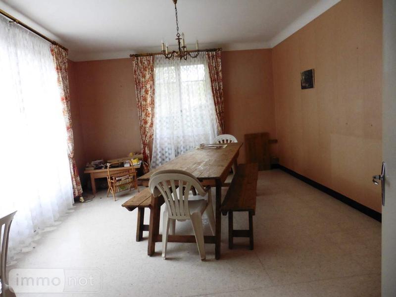Maison a vendre Auch 32000 Gers 202 m2 9 pièces 207000 euros