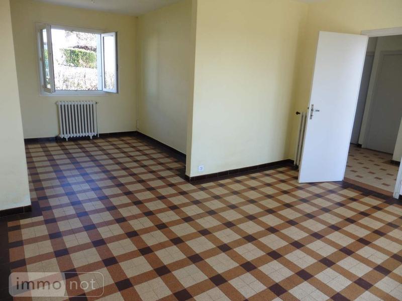 Immeuble de rapport a vendre Auch 32000 Gers 225 m2  290000 euros