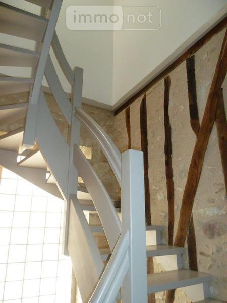 Maison a vendre Auch 32000 Gers 350 m2 9 pièces 780000 euros