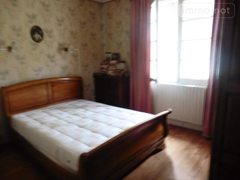 Maison a vendre Auch 32000 Gers 83 m2 3 pièces 146500 euros