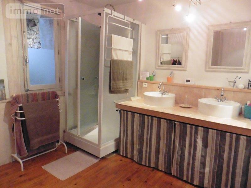 Maison a vendre Sainte-Christie 32390 Gers 135 m2 5 pièces 157600 euros