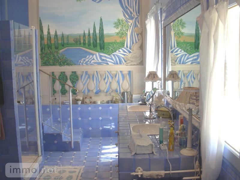Maison a vendre Auch 32000 Gers 280 m2 6 pièces 568000 euros