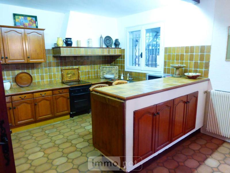 Maison a vendre Gimont 32200 Gers 210 m2 7 pièces 361800 euros
