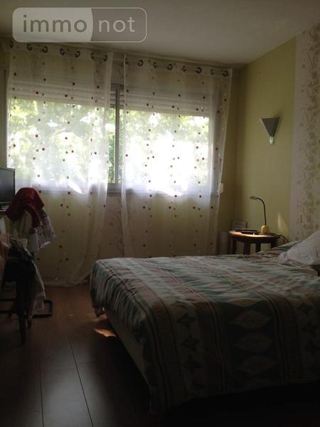Appartement a vendre Rennes 35000 Ille-et-Vilaine 132 m2 6 pièces 301300 euros