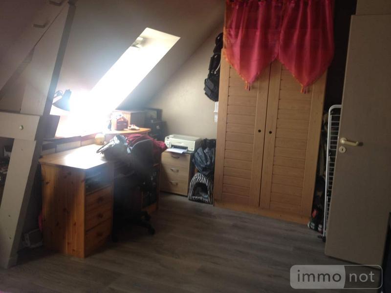 Location maison Liffré 35340 Ille-et-Vilaine 45 m2 2 pièces 400 euros