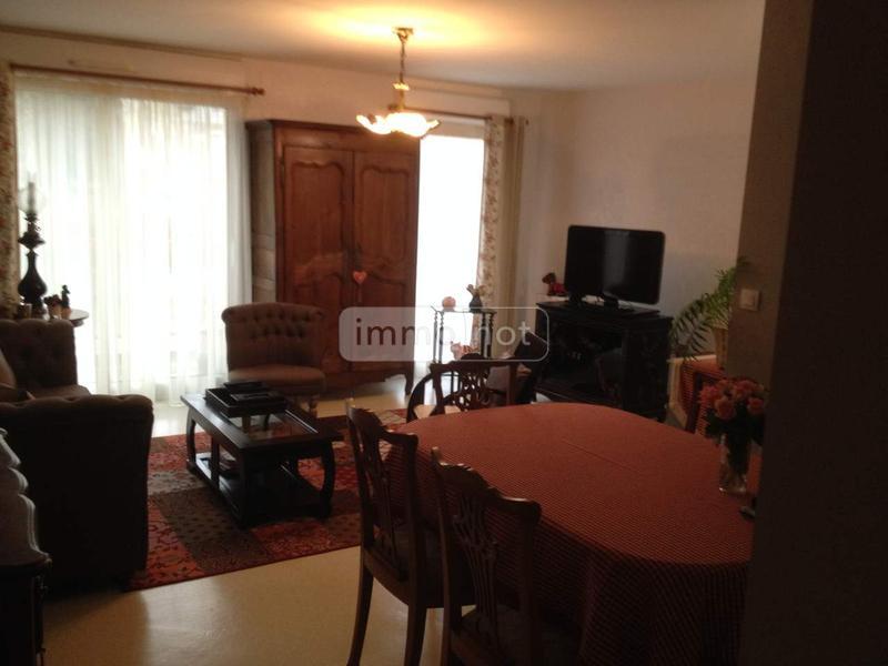 Appartement a vendre Liffré 35340 Ille-et-Vilaine 68 m2 3 pièces 155830 euros