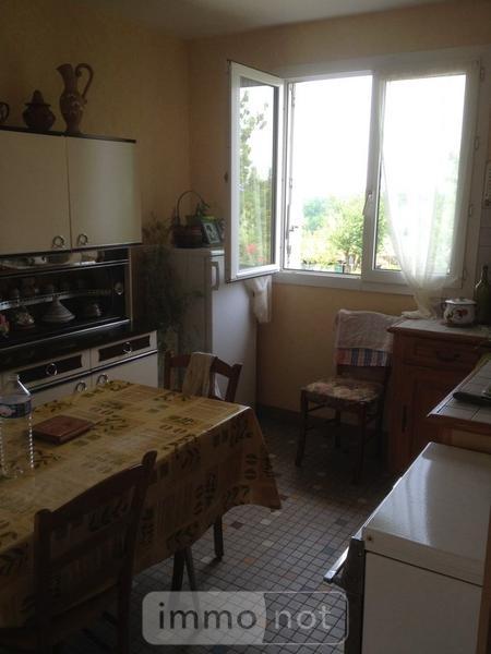 Maison a vendre Livré-sur-Changeon 35450 Ille-et-Vilaine 75 m2 4 pièces 155800 euros