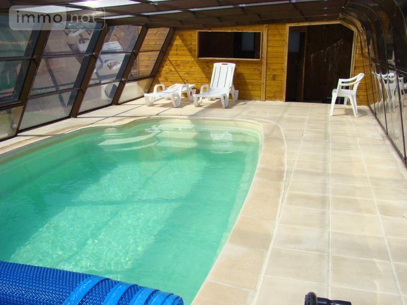 propriete a vendre Antrain 35560 Ille-et-Vilaine 362 m2 16 pièces 405270 euros