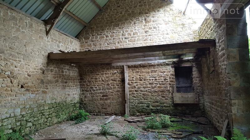 Maison a vendre Le Châtellier 35133 Ille-et-Vilaine 70 m2 1 pièce 61112 euros