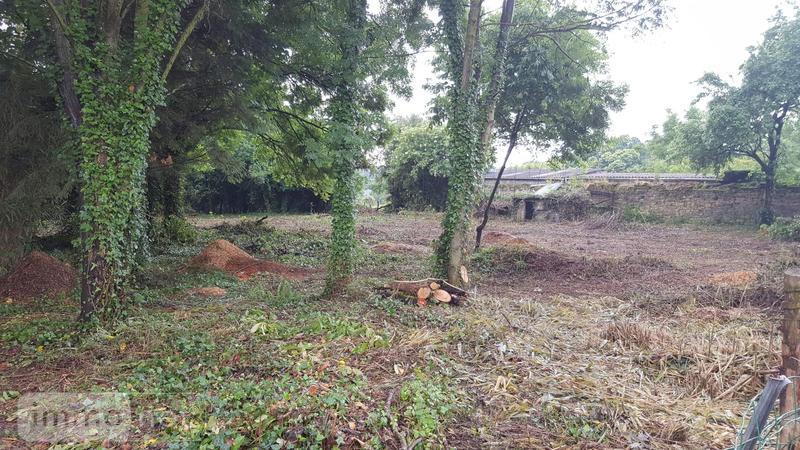 Terrain a batir a vendre Antrain 35560 Ille-et-Vilaine 1200 m2  31800 euros