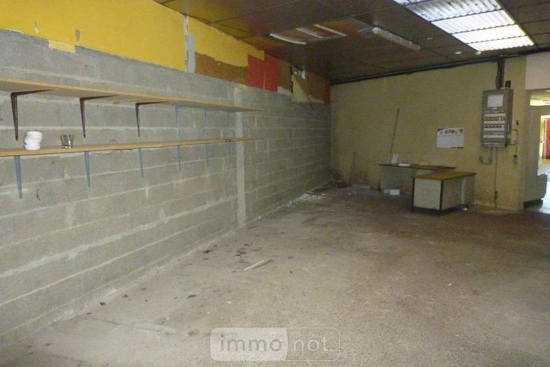 Divers a vendre Breteil 35160 Ille-et-Vilaine 230 m2  167040 euros